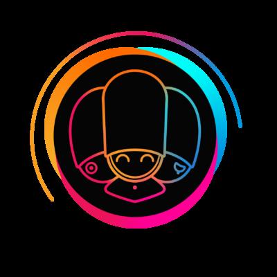 logo performing arts general
