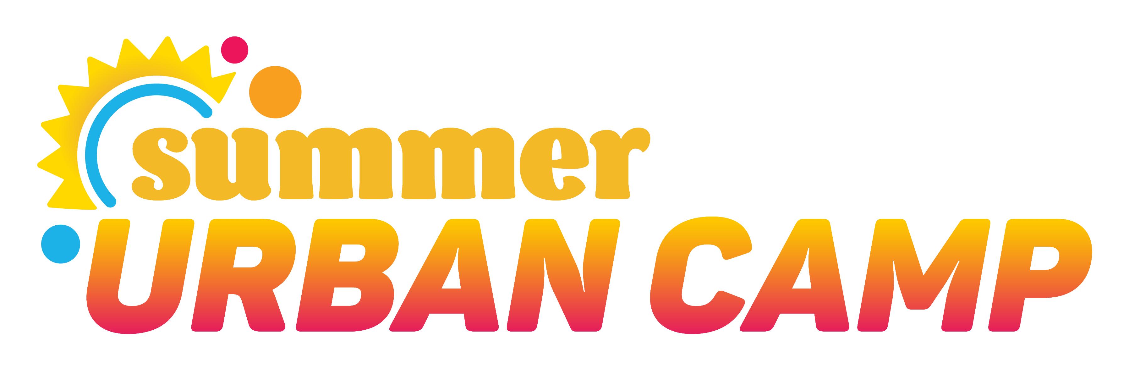 summer urban camp