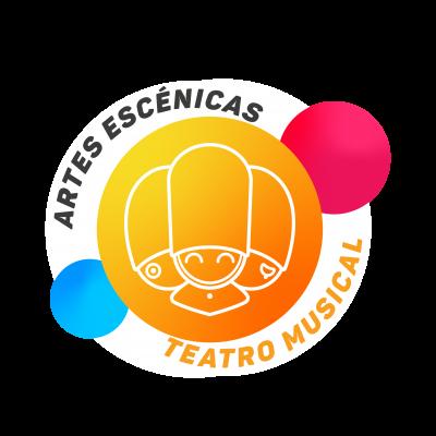 logo teatro musical@300x